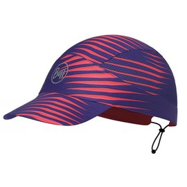 Buff Headwear Buff Pack Run Cap - R-Optical
