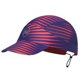 Buff Headwear Buff Pack Run Cap - R-Optical