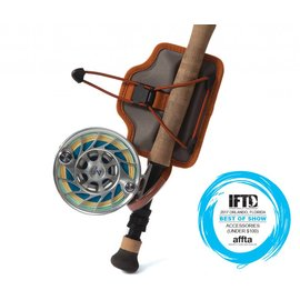 Fishpond Fishpond QuickShot Rod Holder