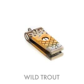 Abel Reels Abel Nipper - Wild Trout