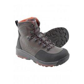 Simms Fishing Simms Freestone Boots