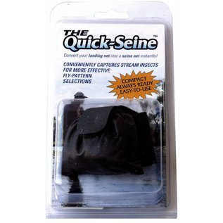 Angling Designs Quick Seine - Large