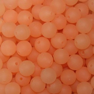 6mm TroutBeads Glo - 50 Count