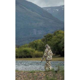 Simms Fishing Simms G3 Guide Stockingfoot Wader River Camo