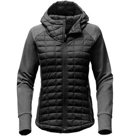 NORTHFACE ENDEAVOR THERMOBALL JACKET