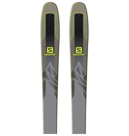 SALOMON QST 92