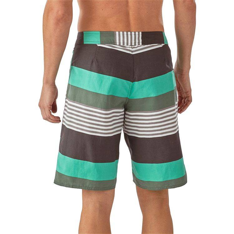 PATAGONIA WAVEFARER BOARD SHORTS 21IN (17)