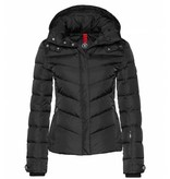 BOGNER SALLY2-D JACKET