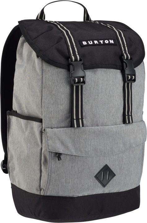 BURTON OUTING PACK