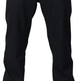 BURTON GREENLIGHT PANT