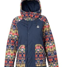 BURTON W EASTFALL JACKET