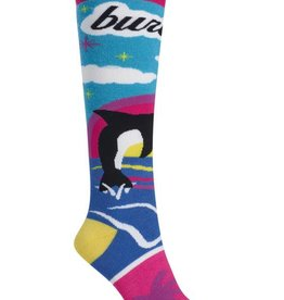 BURTON W PARTY SOCK