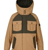 BURTON Y BOYS FRAY JACKET