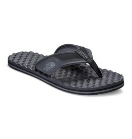 NORTHFACE BASE CAMP PLUS FLIP-FLOP