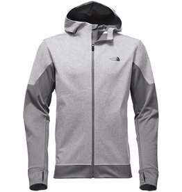 NORTHFACE KILOWATT JACKET