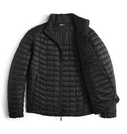 NORTHFACE THERMOBALL JACKET