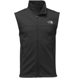 NORTHFACE APEX CANYONWALL VEST
