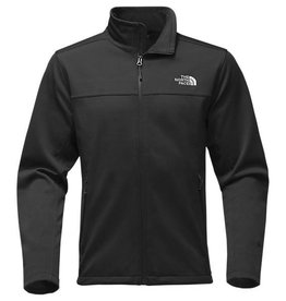 NORTHFACE APEX RISOR JACKET