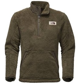 NORTHFACE CAMPSHIRE PULL OVER