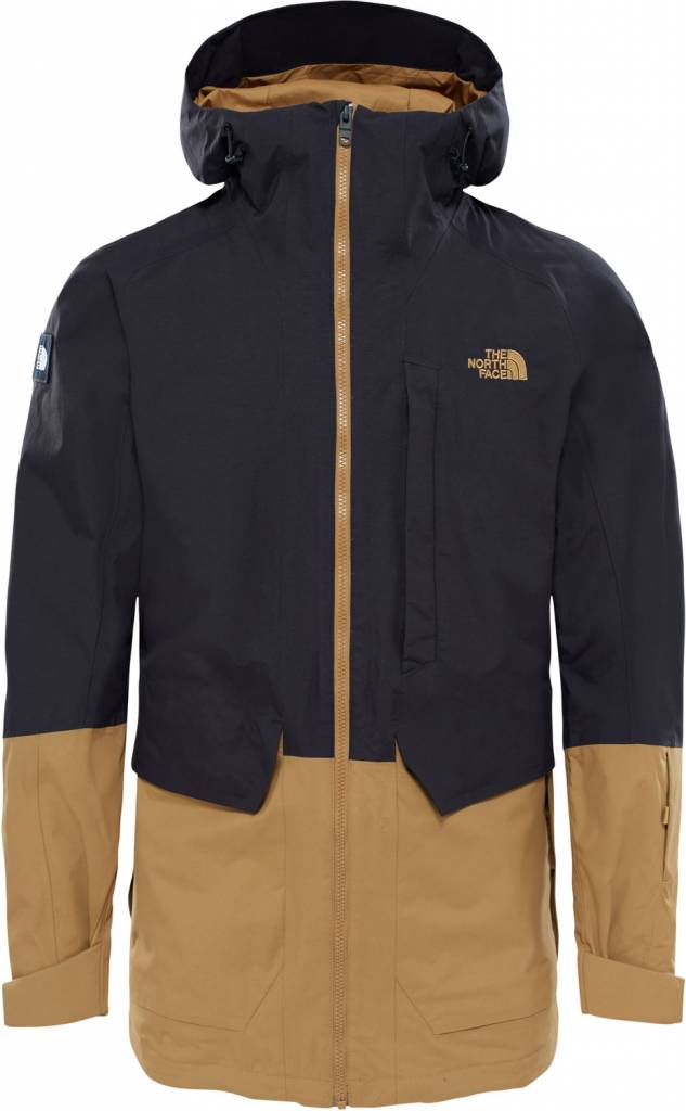 NORTHFACE REPKO JACKET