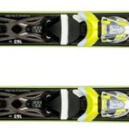 ROSSIGNOL FAMOUS 2 W/EXPRESS 10