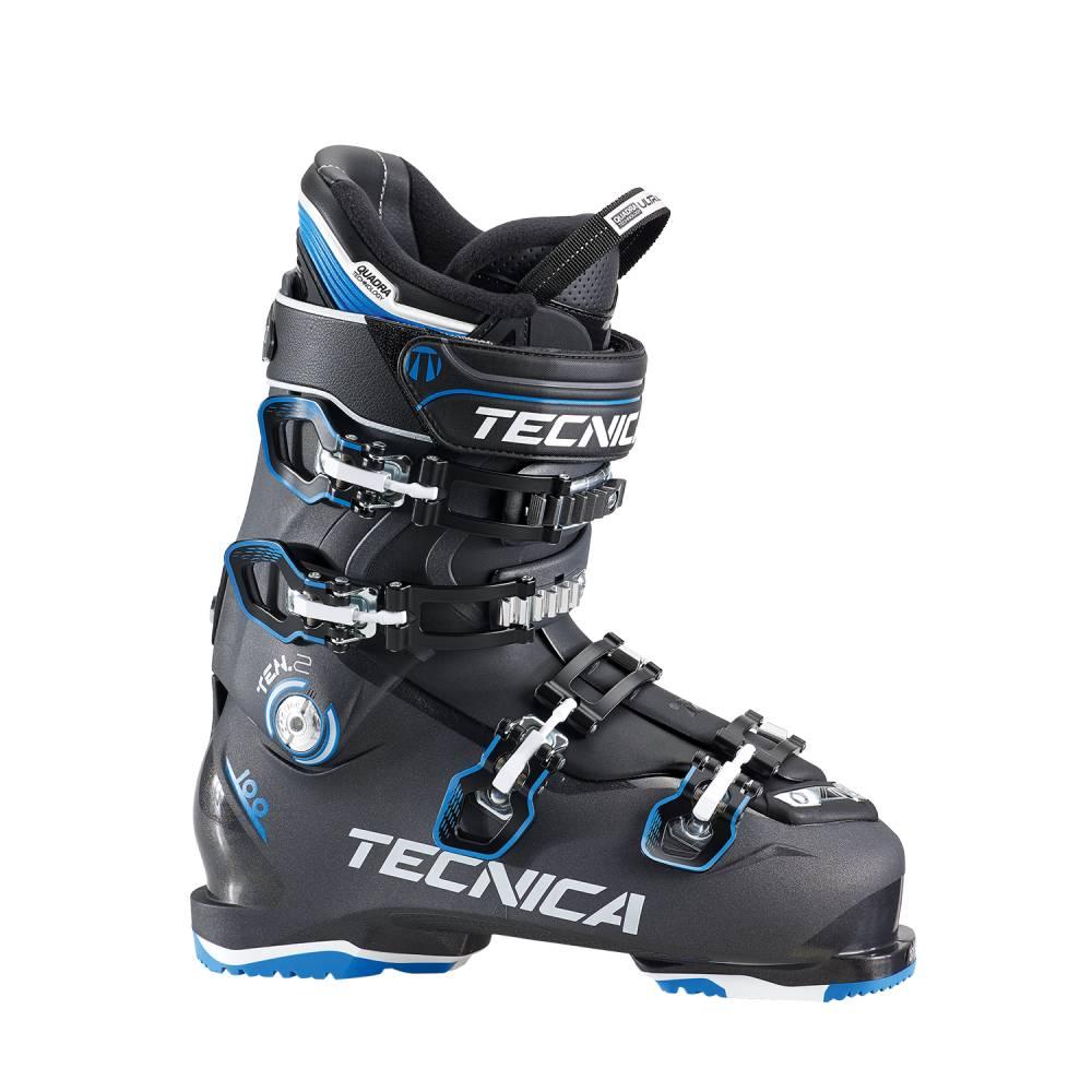 TECNICA TEN2 100