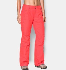 W COLDGEAR CHUTES INSULATED PANT
