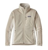 PATAGONIA W PERFORMANCE BETTER SWEATER JACKET