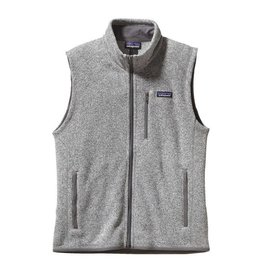 PATAGONIA BETTER SWEATER VEST