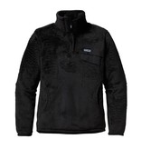 PATAGONIA W RE-TOOL SNAP-T PO
