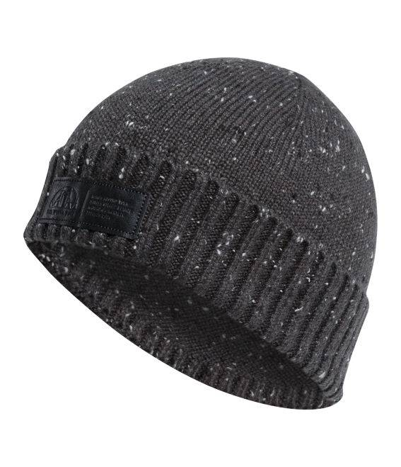 NORTHFACE AROUND TOWN BEANIE