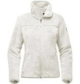 NORTHFACE W CAMPSHIRE FULL ZIP
