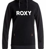 ROXY W LIBERTY HOODY