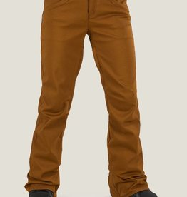 W SPECIES STRETCH PANT