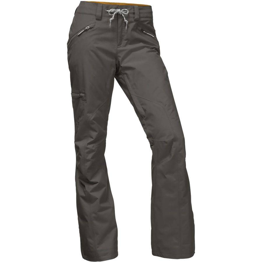 NORTHFACE W ABOUTADAY PANT