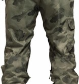 BONFIRE TACTICAL PANT