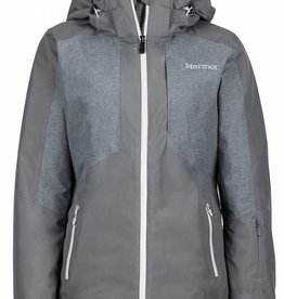 MARMOT W REPOSE FEATHERLESS JACKET
