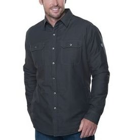 KUHL OUTRYDR FLANNEL