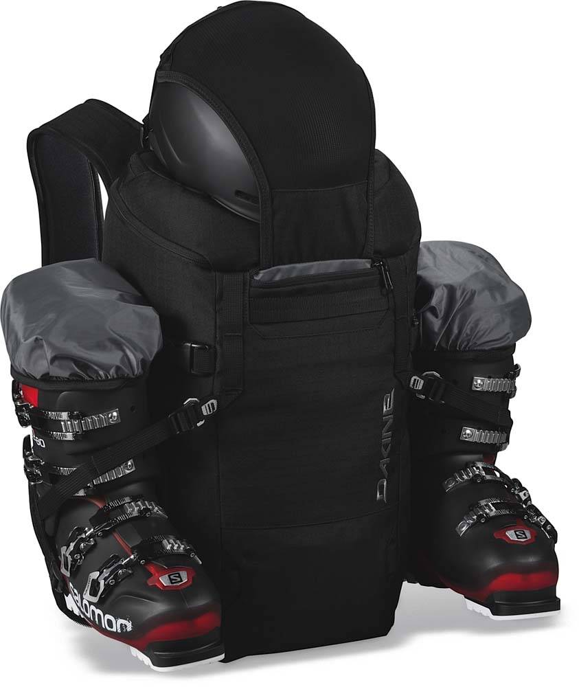DAKINE TRANSFER DELUXE BOOT PACK 35L