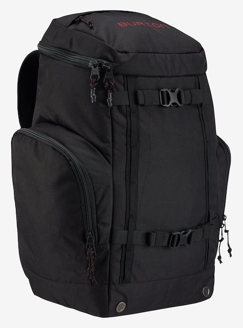 BURTON BOOTER BAG