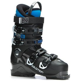 SALOMON ACCESS 70