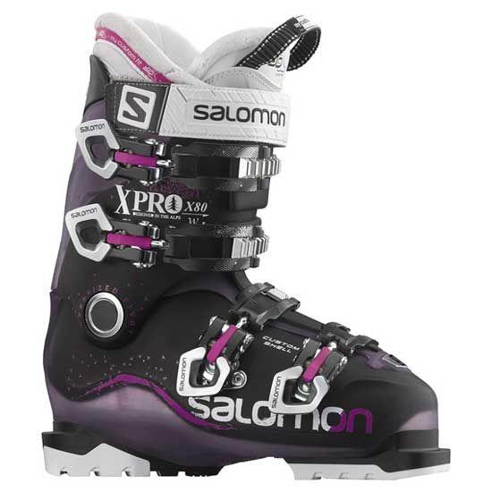 SALOMON X PRO 80CS