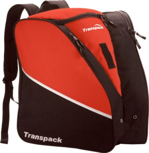 TRANSPACK ALPINE JR BOOT BAG