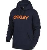 OAKLEY DWR FP PO HOODIE