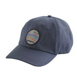 PATAGONIA TIDE RIDE TADITIONAL CAP
