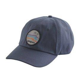 PATAGONIA TIDE RIDE TADITIONAL CAP
