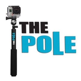 GoPro GoPro - The POLE