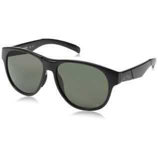 Smith Optics Smith - TOWNSEND - BLACK w/ POLAR GRAY GREEN