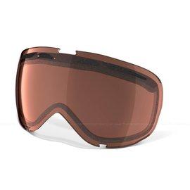 Oakley ELEVATE Lens -