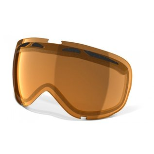 Oakley ELEVATE Lens -